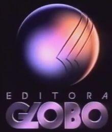 Ed-globo
