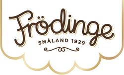 Frödinge 2013