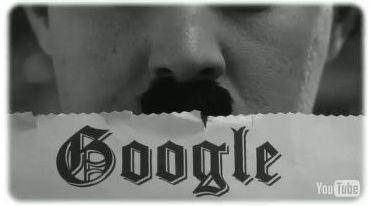File:Google Charlie Chaplin's 122nd Birthday.JPG