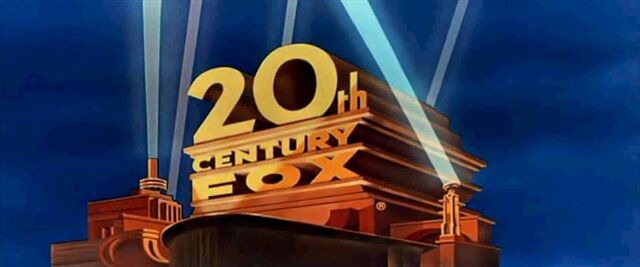 File:Logo 20th century fox 1981-1993.jpg