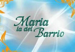 Marialadelbarrio-ph