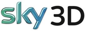 File:Sky 3D.png