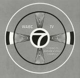 TP-WABC7b