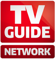 File:180px-TV Guide Network.png
