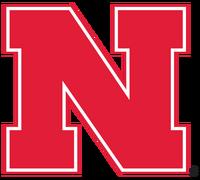 500px-Nebraska Cornhuskers logo svg