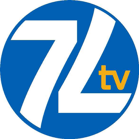 File:7L TV logo.png