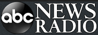 ABC News Radio 2013