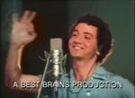 Best Brains (1991 - S03E03)
