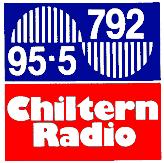 Chiltern Radio 792 1981
