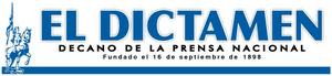 ElDictamenVeracruz