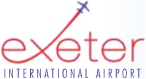 Exeter Airport 1