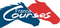 FRANCE COURSES