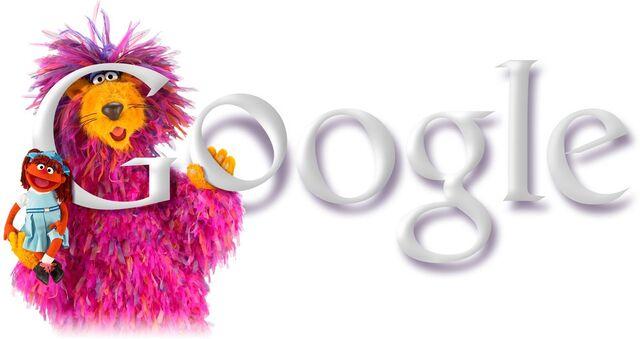 File:Google Sesame Street - Boombah and Chamki.jpg