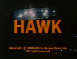 Hawk-title