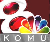 KOMU NBC 8