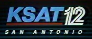 File:KSAT 1985.png