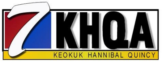 File:Khqa 2008.png