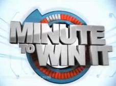 Minutetowinit1