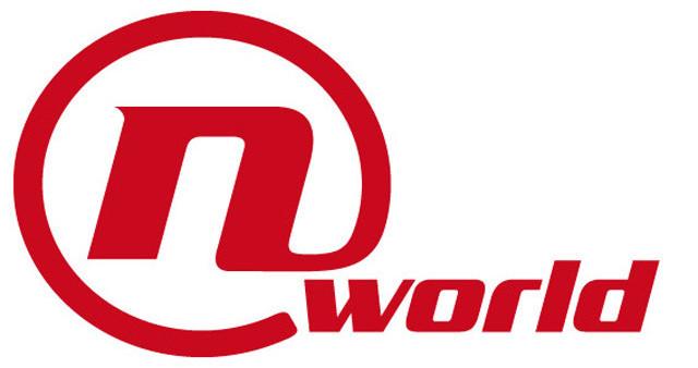 File:Nova World.jpg