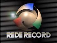 Record 97