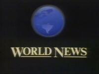SBS World News 1987