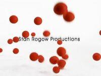 Stan Rogow Prod