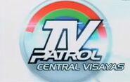 TVPatrolCentralVisayas2016