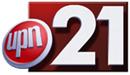 File:Upn21-logo.jpg