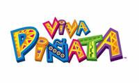 VivaPinataLogo