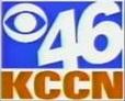 200px-1996 KCCN 46 logo