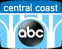 Central Coast ABC
