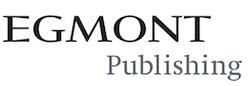 EgmontPublishing