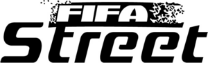 FIFAStreet2005