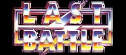 Lastbattle1991elitecrf4