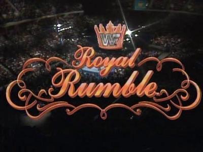 File:Logo-rr88.jpg