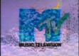MTVBath