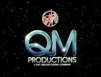 QM Productions 1979