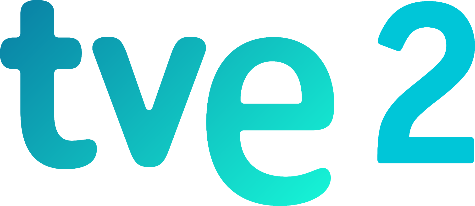 File:TVE2 logo 2008.png