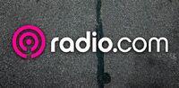 Unnamedradio