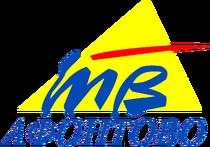 Afontovo Krasnoyarsk 1990-e