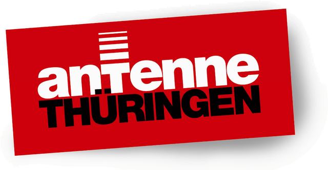 File:Antenne Thüringen.png