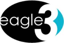 Eagle 3 2014