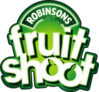 File:Fruit Shoot logo 2004.png