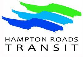 HRT logo2