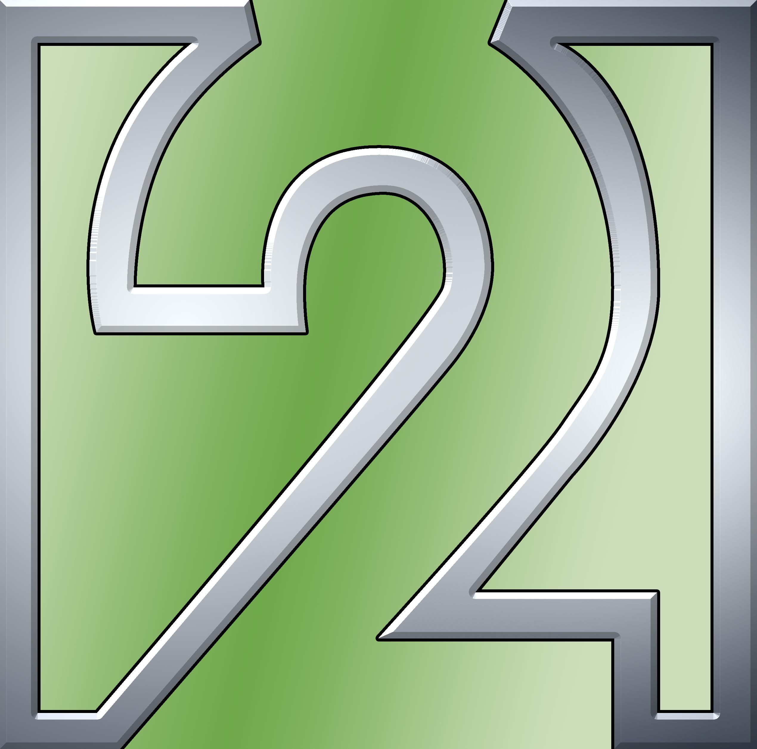 File:TVE2 logo old.png