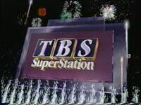 Tbssuperstationlogo