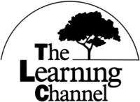 The Learning Channel 1987