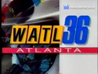 WATL90