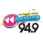 WREW logo