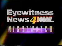 WWL-EWN-Nightwatch